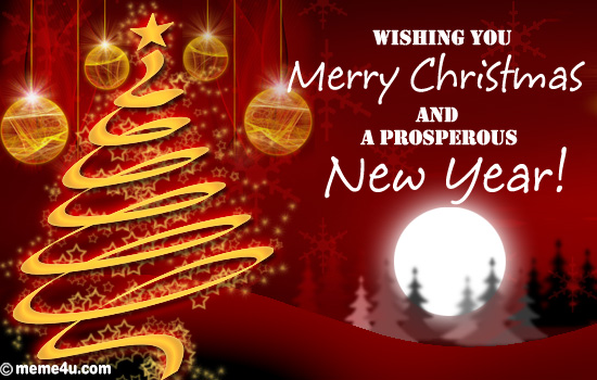 Christmas-and-new-year-wishes-messages-1
